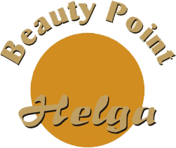 Helga Beauty Point
